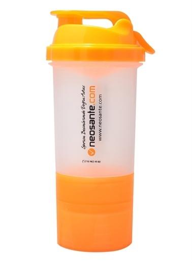 Neosante Shaker & Aksesuarlar Renksiz